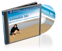 Lovable me cover