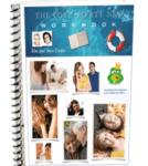 The Love Safety Net Workbook Cover Image