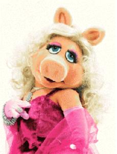 Narcissism-blog-Miss-Piggy