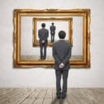 Selfish Reasons To Look At Your Narcissism