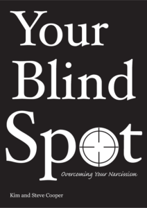 Your Blind Spot
